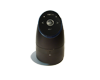 26 W Bluetooth Vibrating Speaker Adin Black