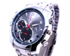 Full HD Spy Watch CourseHD 16GB