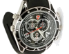 Montre Mini Caméra Espion Racing 8Go Full HD MVT