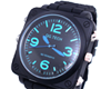 Full HD Spy Watch Space 32GB