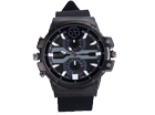 Montre Mini Caméra Espion 64 Go Super Full HD 2K