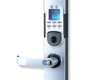 Fingerprint Door Lock Digi 92