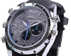 Full HD Spy Watch Biz 32GB