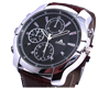 Full HD Spy Watch Aviateur 16GB