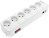 Smart Power Strip Wifi