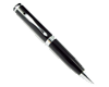 Spy Pen 2K 2304 x 1296 H264 32Go Super HD